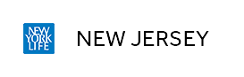 New Jersey General Office